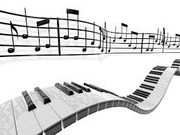 Пишу тексты песен и мелодии на них